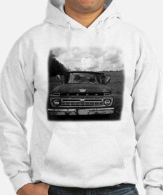 Ford V8 Truck Hoodie