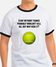 funny tennis sayings t shirts shirts amp tees custom