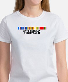 World militaries Tee