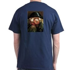 The Greengrocer T-Shirt