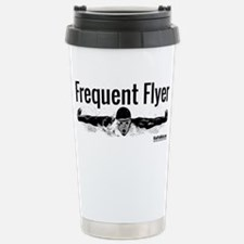 Swim Travel Mug