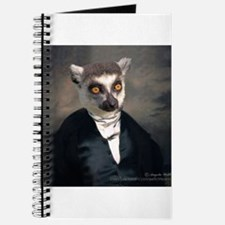 Lemur Journal
