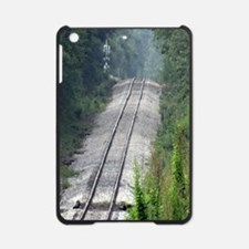 Railroad Track iPad Mini Case