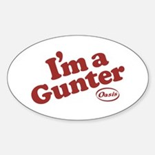 Gunter2 Decal