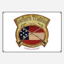 Cool Southern Banner