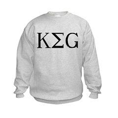 KEG Sweatshirt