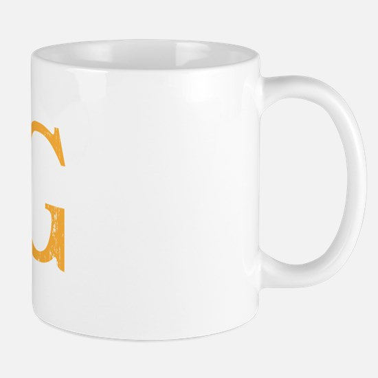 KEG Mug