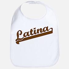 Latina Bib
