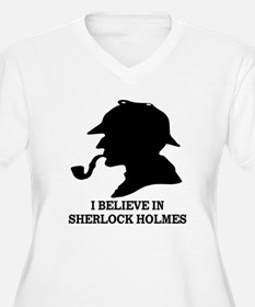 I BELIEVE IN SHER T-Shirt