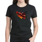 Mom Women's Dark T-Shirt