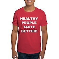 H.p.t.b. Men's T-Shirt