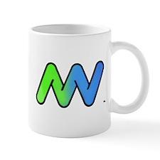 Cute Wired Mug