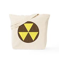 Unique Mass effect Tote Bag