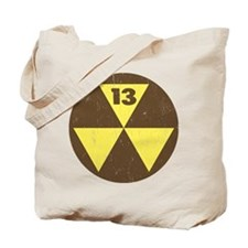 Funny Mass effect Tote Bag
