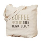 Haematology Bags & Totes