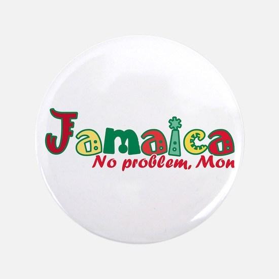 Jamaica No Problem Button