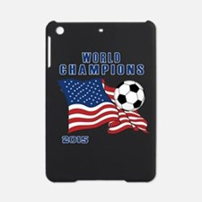 WC 2015 iPad Mini Case