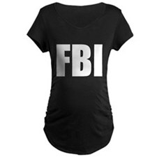 Unique Atf T-Shirt