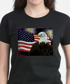 Eagle Pride T-Shirt