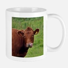 Cow Boogers - Original Mugs