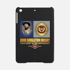 Mosby (C2) iPad Mini Case