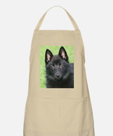 Puppy Love Apron