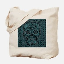 Funny Heard Tote Bag
