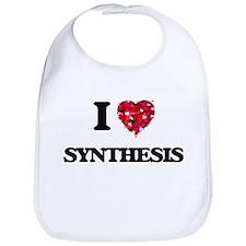 I love Synthesis Bib