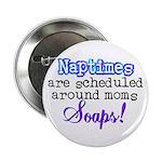 Scheduled Naptimes Button