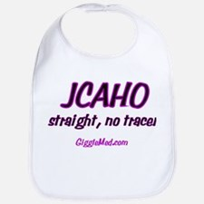 JCAHO Tracer 02 Bib