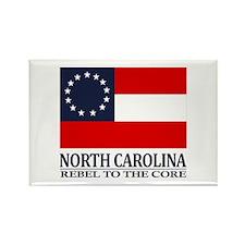 North Carolina RTTC Magnets