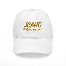JCAHO Tracer 01 Baseball Cap