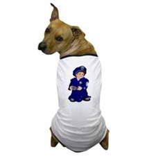 Lil' Cop Dog T-Shirt