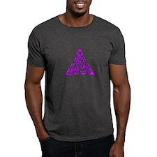 Celtic Knot 65 T-Shirt
