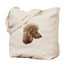 Cute Standard Tote Bag