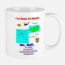 Atlantis PI Bah Mugs