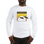 sblogo300 Long Sleeve T-Shirt