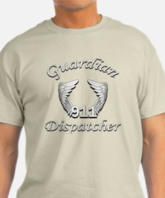 Guardian Dispatcher T-Shirt