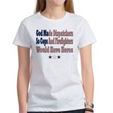 911 dispatcher Women's T-Shirt