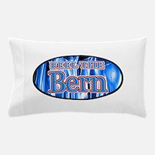 Bernie 2016 Pillow Case