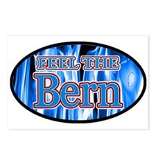 Bernie 2016 Postcards (Package of 8)