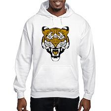 Raja Tiger Jumper Hoody