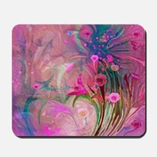 Special Flowers 4 You by Sherri Nicholas Mousepad