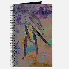Unique Collage Journal