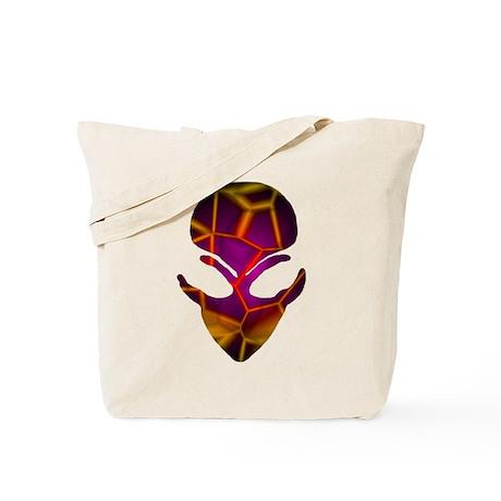 Honeycomb 1 Tote Bag