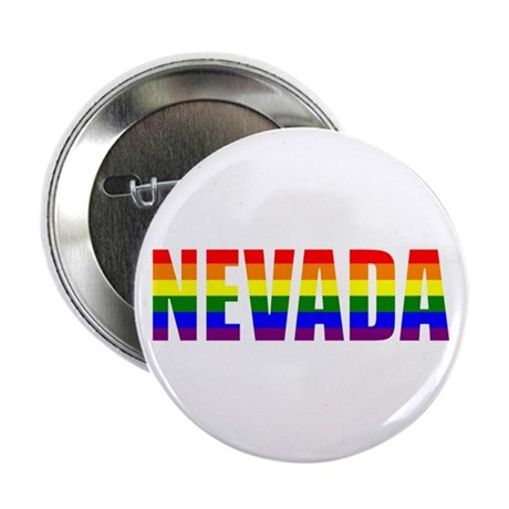 Nevada Pride Button