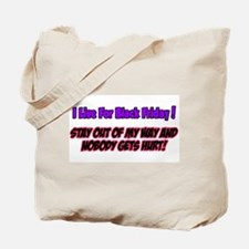 Funny Day after thanksgiving Tote Bag