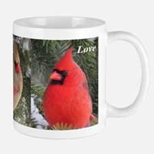 Live Laugh Love Mugs