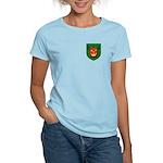 Stab Women's Light T-Shirt