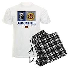 Longstreet C2 Pajamas